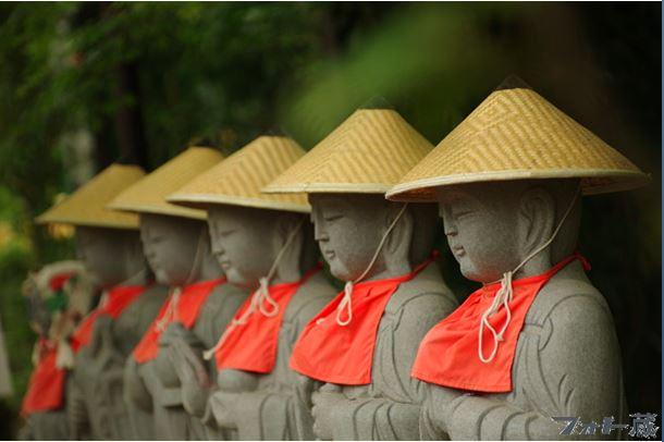 CONFÉRENCE Annulée: Les contrebandiers du Zen