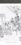 CONFÉRENCE d'octobre 2019 : LA MÉDECINE CHINOISE TRADITIONNELLE Histoire et principes fondamentaux
