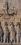 CONFÉRENCE de novembre  2019 : Invention de l'écriture en Mésopotamie et aventure des cunéiformes