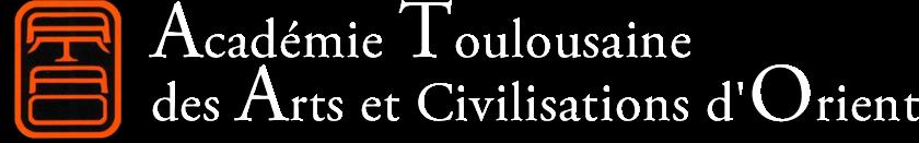 ATAO – Académie Toulousaine des Arts et Civilisations d'Orient