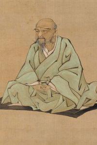 Conférence «Ito Jakuchu, trésor des collections impériales»