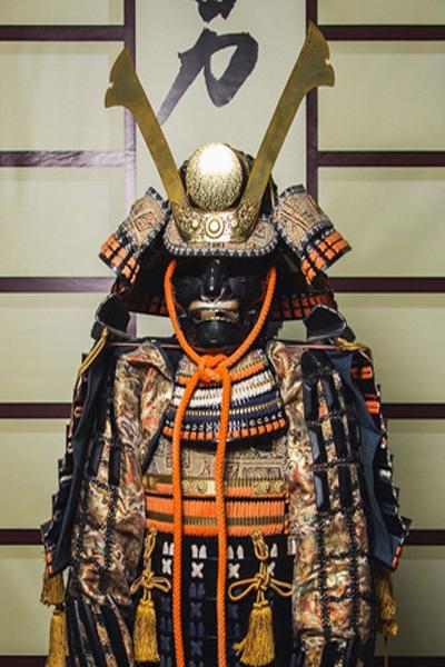 Histoire Extraordinaire : «La légende du samouraï empoisonné»